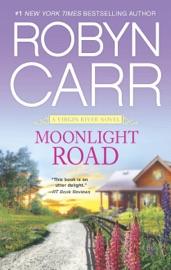 Moonlight Road PDF Download