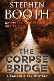 The Corpse Bridge PDF Download