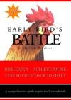 Early Birds Battle