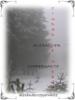 Alexander Copperwhite - Ciudad de niebla ilustraciГіn