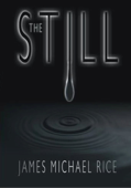 The Still: A Collection of Dark Tales