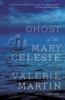 Valerie Martin - The Ghost of the Mary Celeste  artwork