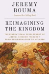 Reimagining The Kingdom