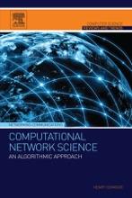 Computational Network Science (Enhanced Edition)
