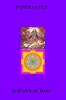 Ratan Lal Basu - Tantra Cult ilustración
