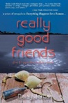 Really Good Friends