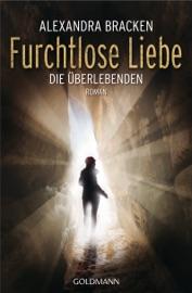 Furchtlose Liebe PDF Download