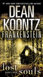 Frankenstein: Lost Souls PDF Download