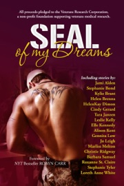 SEAL Of My Dreams PDF Download