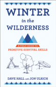Winter in the Wilderness Book Cover