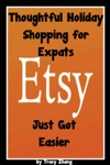 Thoughtful Holiday Shopping For Expats Just Got Easier