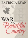 War In A Beautiful Country