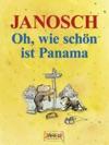 Oh Wie Schn Ist Panama