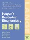 Harpers Illustrated Biochemistry Twenty-Sixth Edition