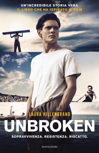 Laura Hillenbrand - Unbroken