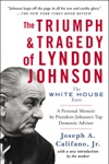 The Triumph  Tragedy Of Lyndon Johnson