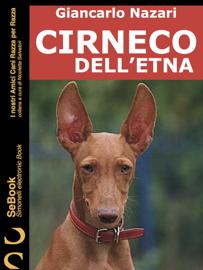 CIRNECO DELL'ETNA