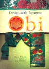 Design With Japanese Obi