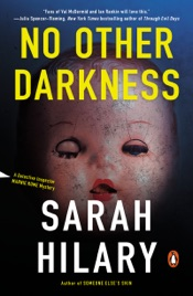 Download No Other Darkness