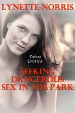 Impregnation erotica Nude Photos 23