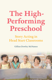 The High-Performing Preschool