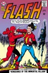 The Flash 1959- 137