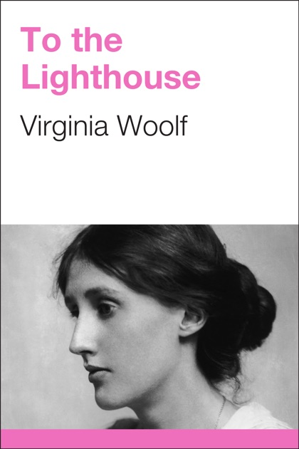 virginia woolf to the lighthouse Virginia woolf, project gutenberg australia, free ebooks, e-book, e-books, etext, etexts, text, texts, book, books, ebook, ebooks.