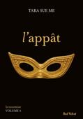 Download and Read Online L'appât - La soumise vol. 4