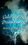 Gatekeepers  Dreamweavers