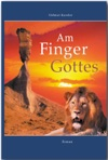 Am Finger Gottes