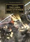 The Horus Heresy Tallarn Executioner