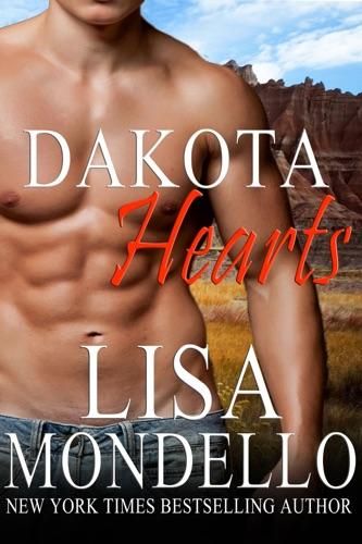 Lisa Mondello - Dakota Hearts