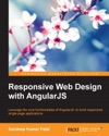 Responsive Web Design With AngularJS