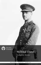Complete Works of Wilfred Owen