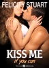 Kiss me (if you can) - vol. 5