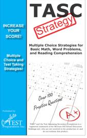 TASC Test Strategy
