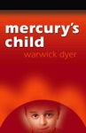 Mercurys Child