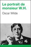 Le Portrait De Monsieur WH