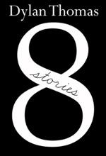 Eight Stories (New Directions Bibelot)