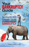 Your Bankruptcy Guide
