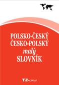 15 000+ Polsko-český/ česko-polský malý slovník
