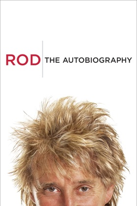 Rod image