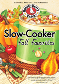 Slow-Cooker Fall Favorites