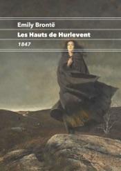 Download and Read Online Les Hauts de Hurlevent