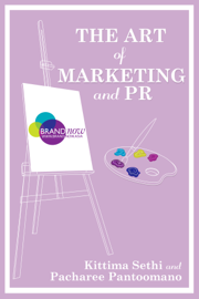The Art of Marketing and PR
