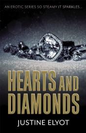 Hearts and Diamonds PDF Download