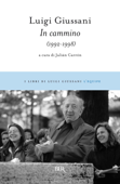 In cammino (1992-1998)
