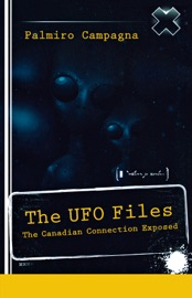 Download The UFO Files