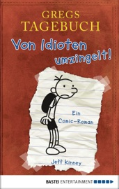 Von Idioten umzingelt! PDF Download