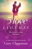 Download and Read Online The 5 Love Languages